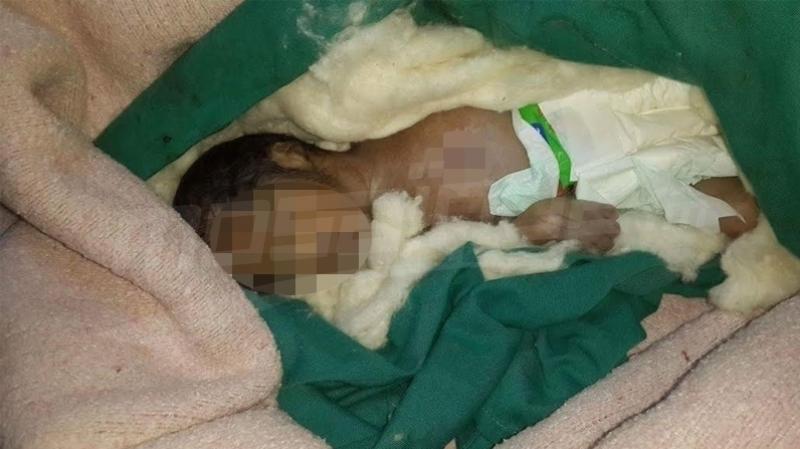 لجنة التحقيق في وفاة الرضع تعلن موعد نشر نتائجها