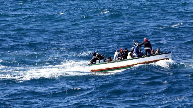 كانت مقررة لـ 100 شخص: إحباط محاولة اجتياز الحدود في سوسة