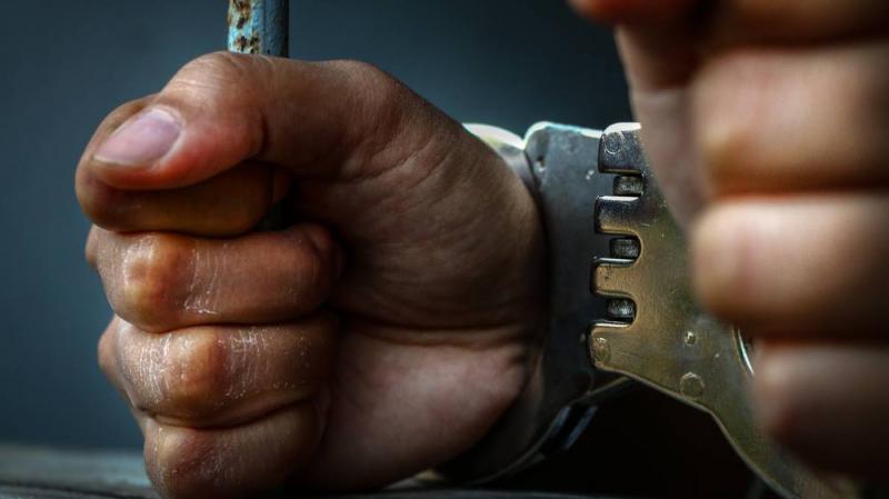 يتزعمها مقيم بالخارج: الكشف عن عصابة مختصة في تدليس السيارات بسوسة