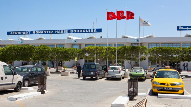 إطلاق رحلات جوية جديدة بين مدن جزائرية والمنستير