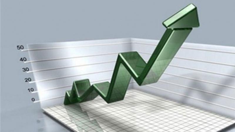 تطوّر الاستثمارات الخارجية بنسبة 9.8 المائة