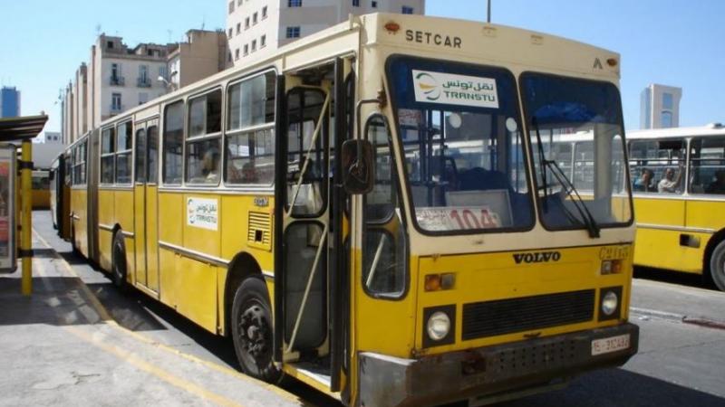 إنطلاق الحوارات الجهوية حول قطاع النقل
