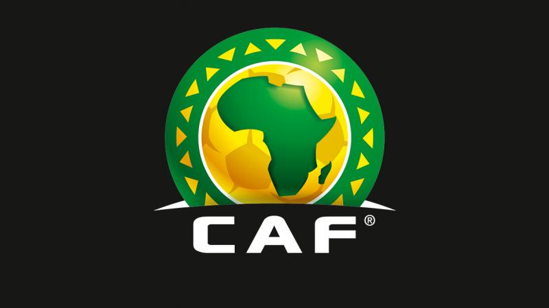 مواعيد المقابلات النهائية للمسابقات الإفريقية