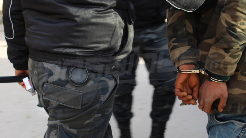 المنستير: القبض على قاتل السائح الايطالي