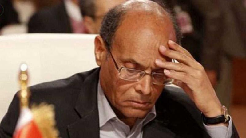 سليم بن حميدان: المرزوقي قد يفاجئ الجميع بقرار غير متوقّع