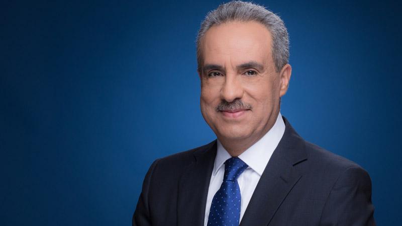 محمد كريشان: أعصابي لم تعد تتحمل مشاهدة القنوات التونسية