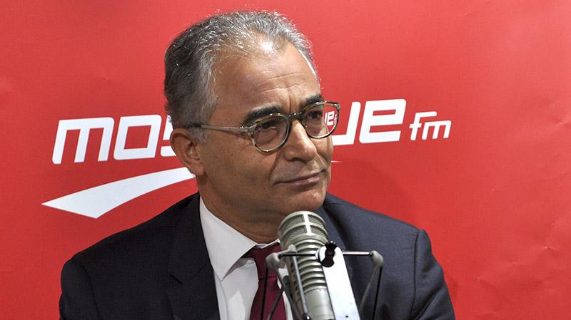 مرزوق:سبّ السياسيين فتح المجال للخطاب الشعبوي والخداع