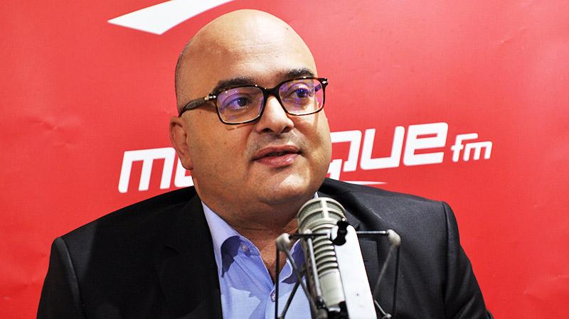 مجدي حسن :هدفنا تنظيم مناظرات بين الأحزاب حول الملفات الاقتصادية