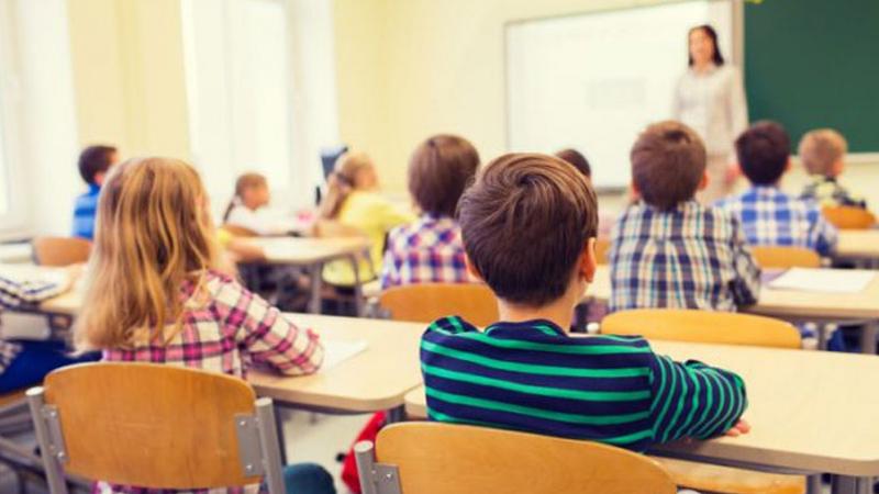 ارتفاع عدد المؤسسات التعليمية الخاصة بـ250%