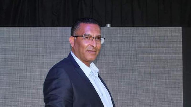 عبد القادر المثلوثي:معنويات الأمن أرقى من صورتهم في المسلسلات