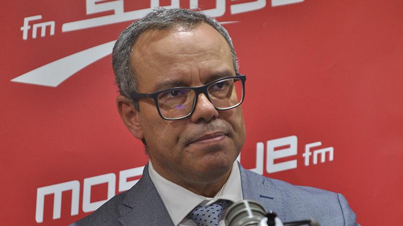 الخميري: الناخبون الجدد لا يخيفوننا ونثق في التونسيين