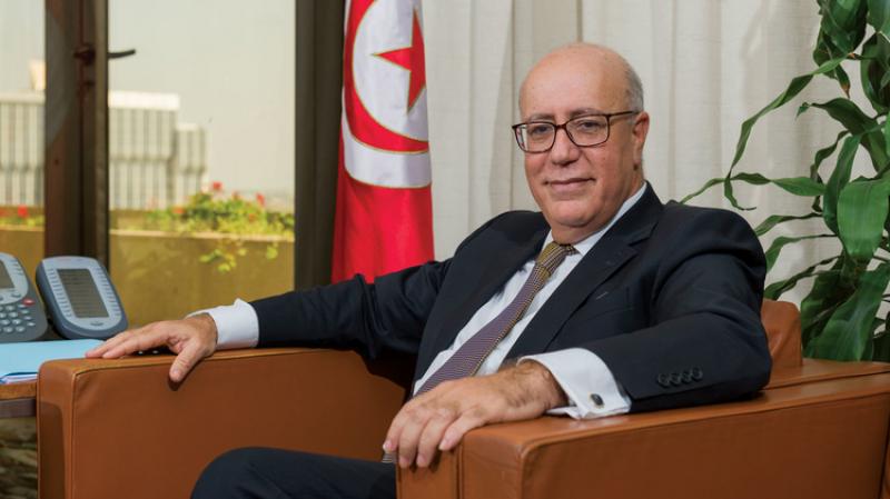 محافظ البنك المركزي:تونس لم تشهد إصلاحات اقتصادية كبرى منذ 1995