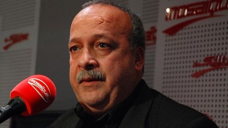 الطاهري معلقا على قضية صالح بن يوسف:الإغتيال السياسي لا يسقط بالتقادم