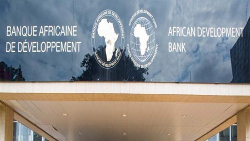 البنك الافريقي للتنمية يقرض تونس 120 مليون أورو لتعصير القطاع المالي