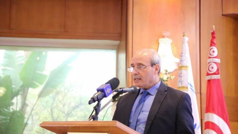 العرباوي:''الدولة ضعيفة وأطراف إستثمرت في إبتزازها ''