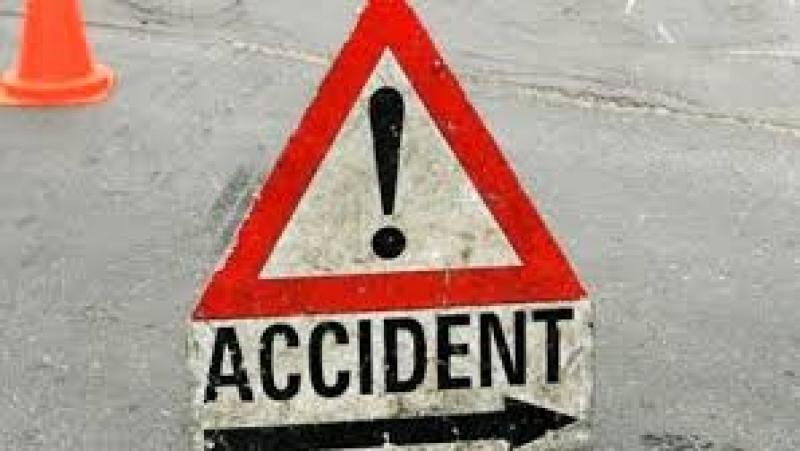 وفاة طفلة في حادث اصطدام سيارة بقطار في صفاقس