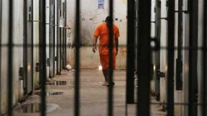 32 قتيلا في تمرّد لسجناء في طاجيكستان