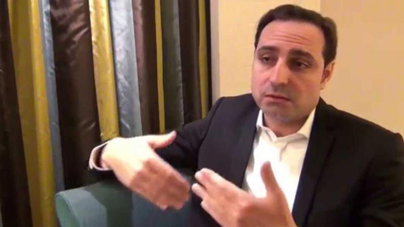 محامي قرطاس: إيقاف منوبي تعسفي وقد تكون عواقبه وخيمة على تونس