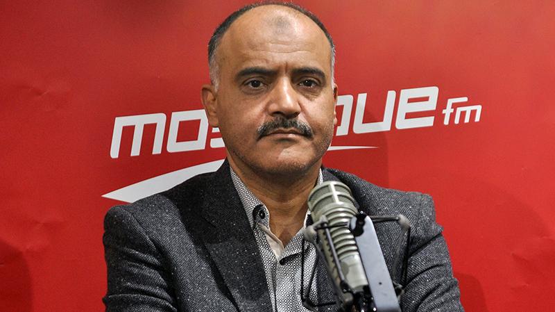 الهلالي: لوبيات الفساد تستهدف الشاهد