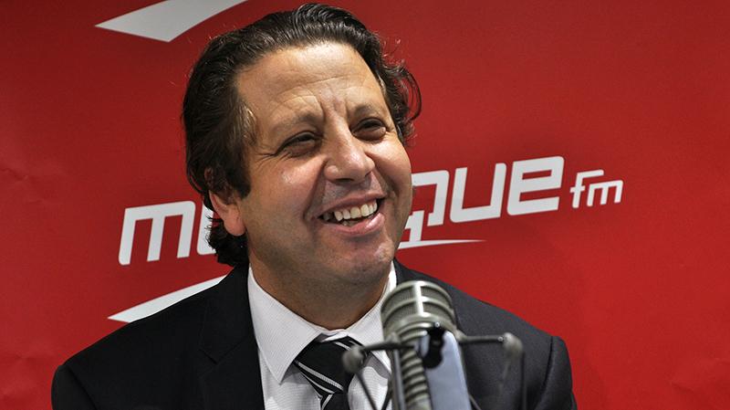 خالد الكريشي: أرثي لحال ابتهال عبد اللطيف