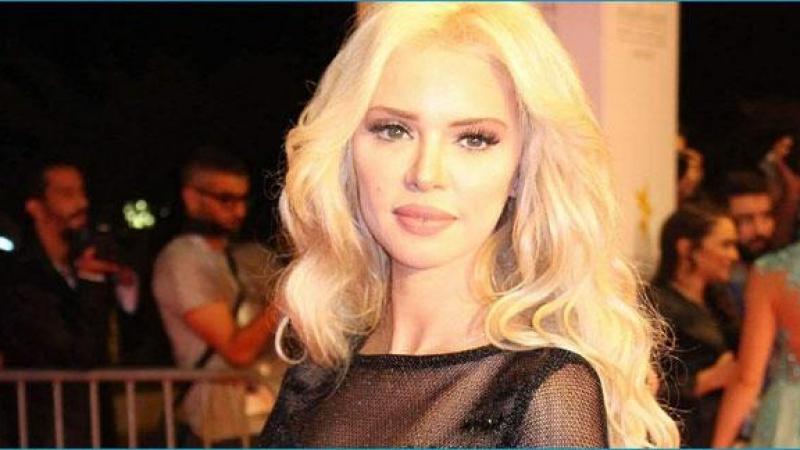 عائشة عثمان: صحفية إبتزتني ورفعت بها قضية