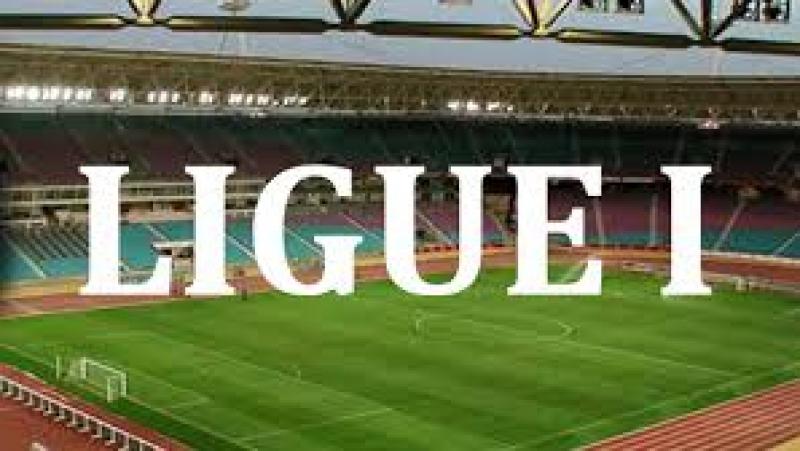 رسمي: تقديم موعد مباراة اتحاد تطاوين والملعب التونسي