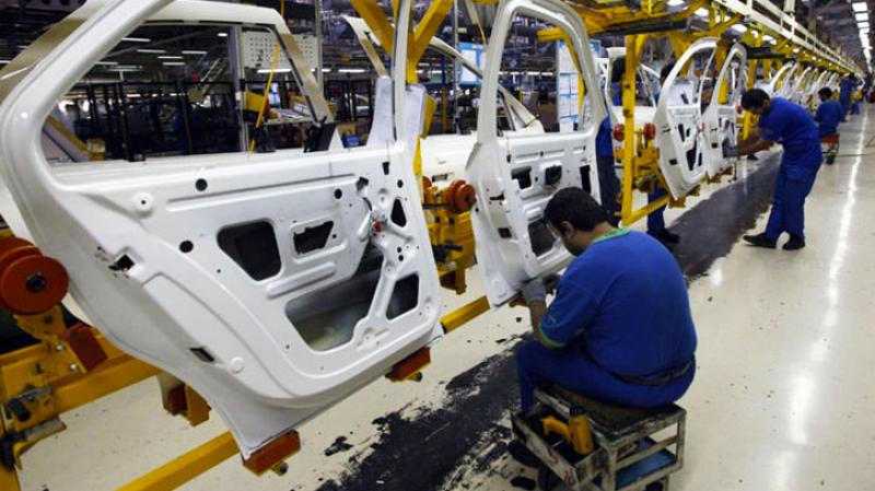 القطب الصناعي 'نيوبارك الفجة' ينطلق قريبا في إستغلال 7 مؤسسات إقتصادية