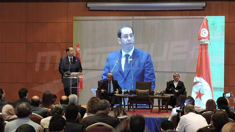 الشاهد:التعايش السلمي بين الديانات جعل تونس فريدة من نوعها