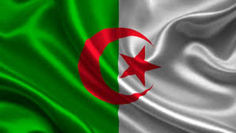 الجزائر: إلغاء الحكم في حق الجنرال حسان لكن..