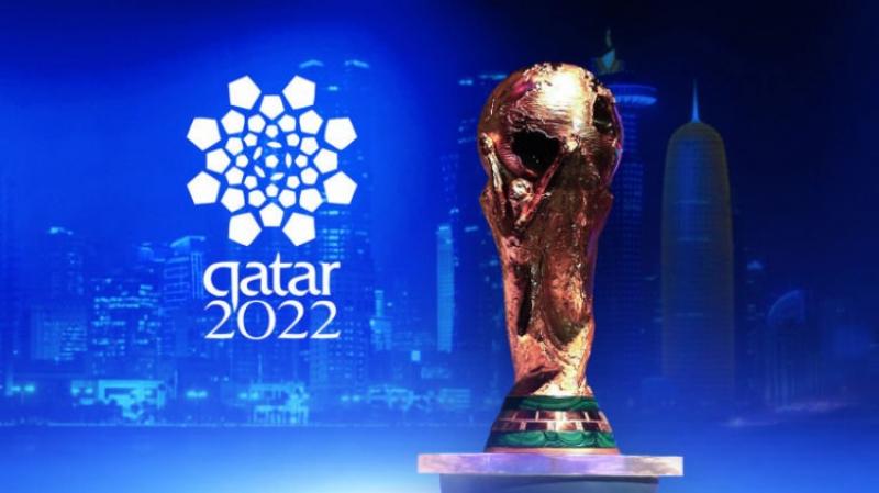 مونديال 2022: الفيفا يؤكد إقامة نهائيات قطر بمشاركة 32 منتخبا