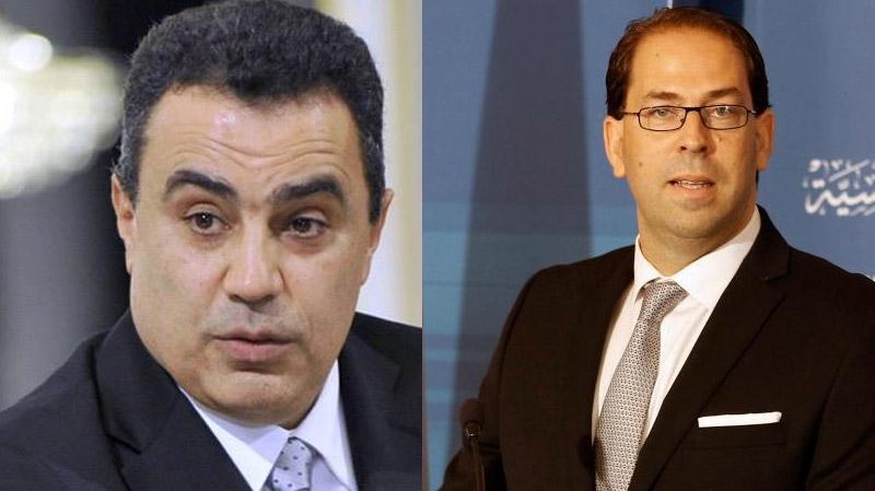 حزب مهدي جمعة يدين استهداف رئيس الحكومة