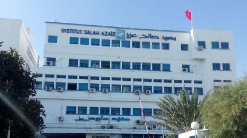 مديرة مستشفى صالح عزيز تنفي توقّف العمل بقسم العيادات الخارجية