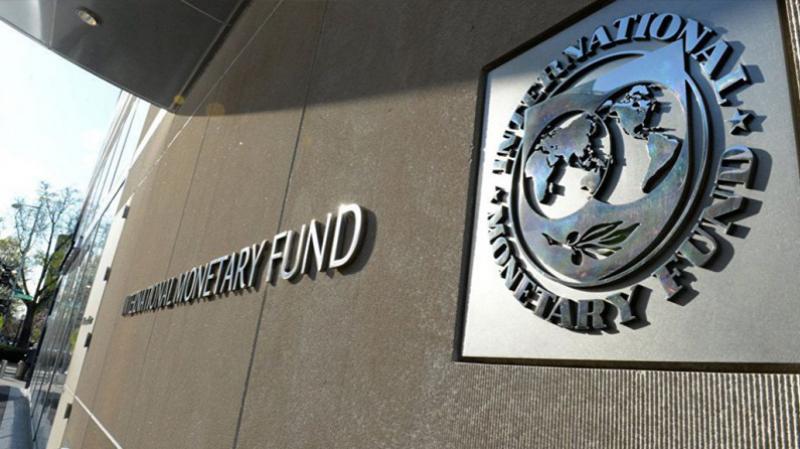 توفيق بكار:لم تحتج تونس إلى صندوق النقد الدولي لعقد كامل