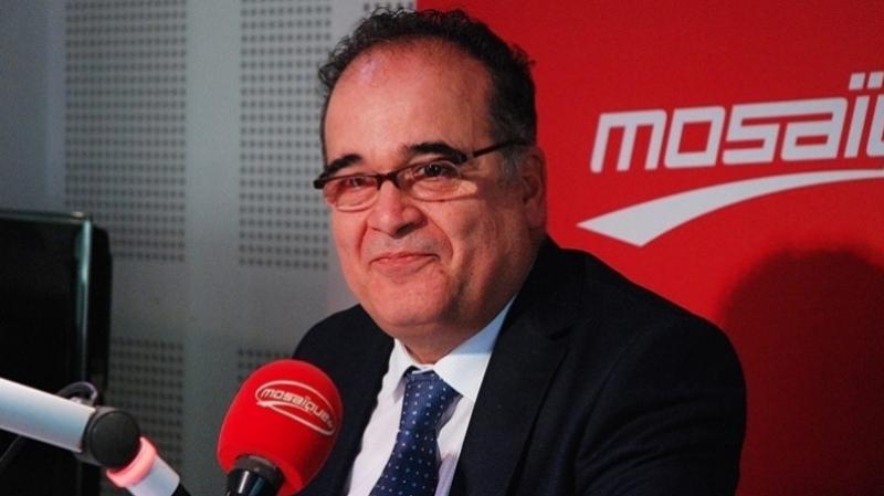 تعميم التغطية الصحية على كل التونسيين قبل موفى 2021