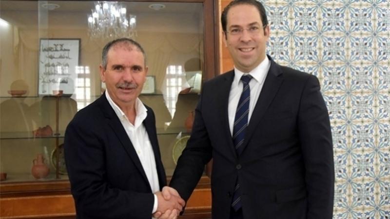 الطبوبي: الانتخابات فرصة تاريخية للتونسيين من أجل تعديل البوصلة