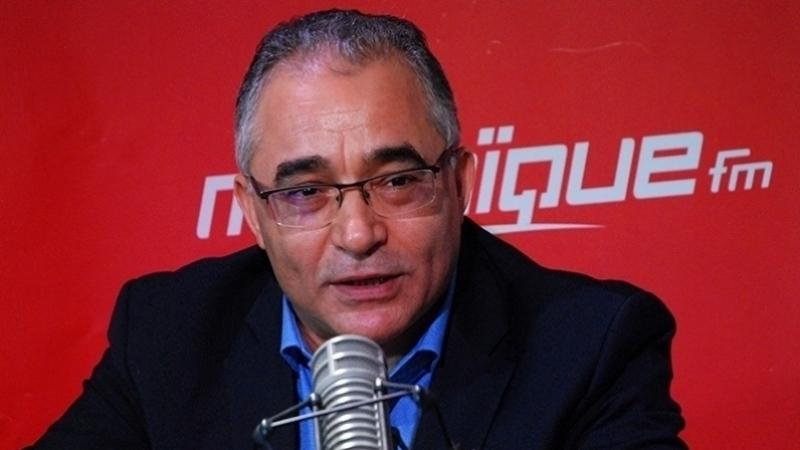 مرزوق: 'القضاء في تونس ما حلش مشاكل الحيّين باش يحل مشاكل الموتى'