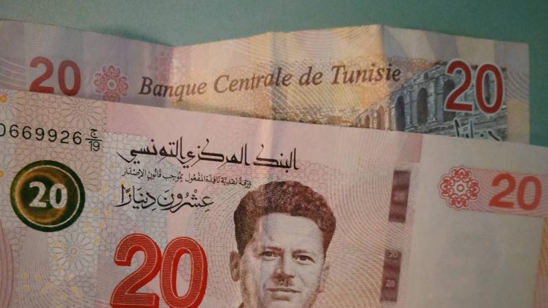 40 دينارا للعائلات المعوزة في عيد الفطر ..