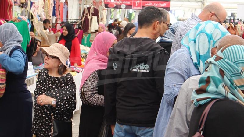 التونسي