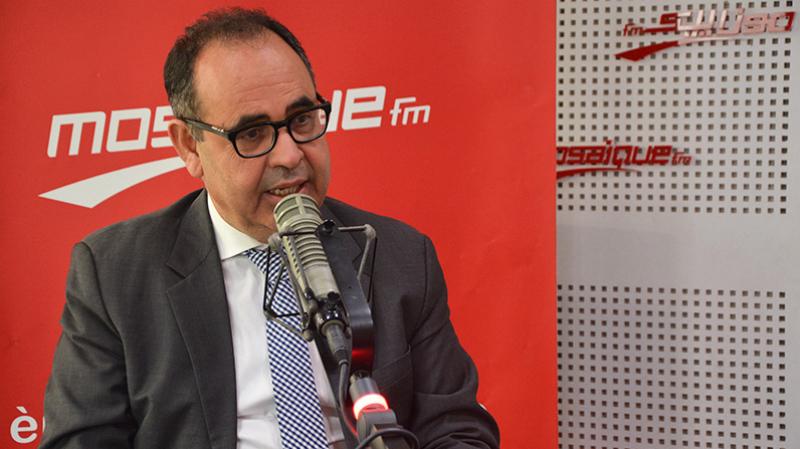 كورشيد للغنوشي: التونسيون لا يريدون عصفورا مدجنا