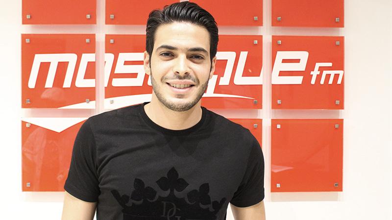 زياد المكي: 'ممدوح موجود في مجتمعنا..'
