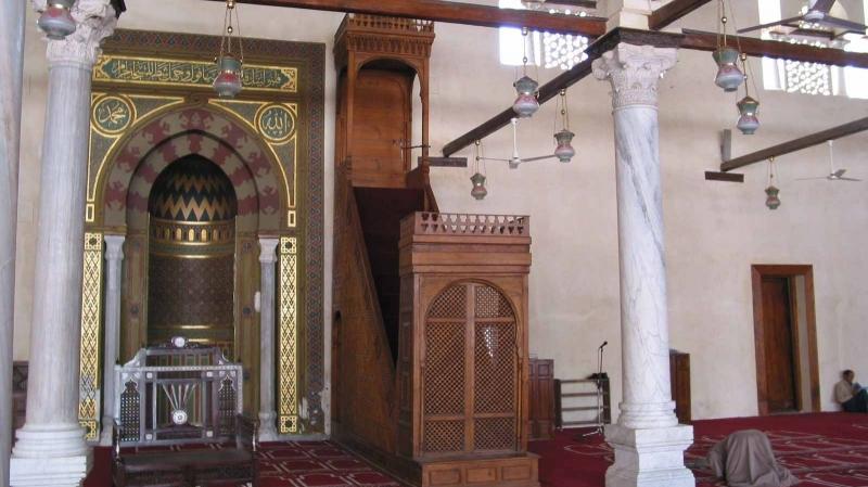 التّعصب الديني يهدد 'الأمن الفكري' في تونس