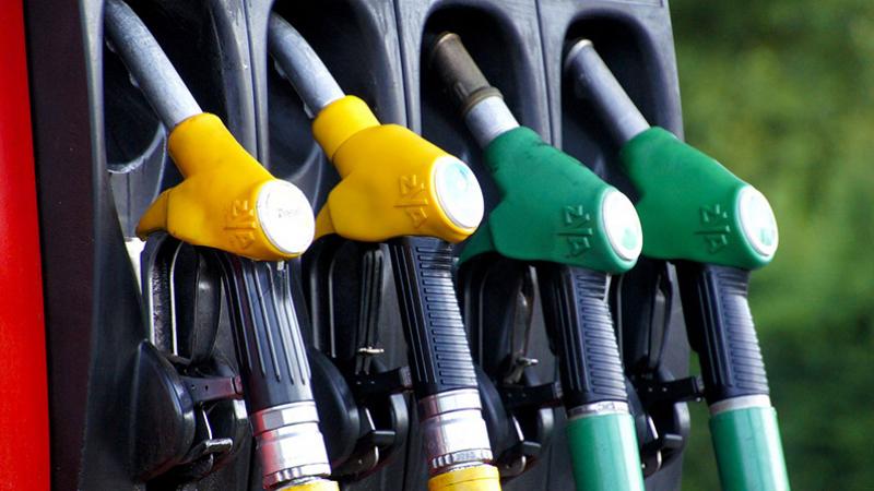 لا وجود لإضراب بمحطات بيع الوقود