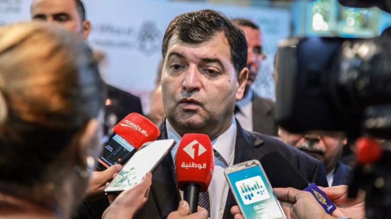 وزير السياحة: أطراف في تونس تعاقدت مع شركة إسرائيلية لتشويه الحكومة