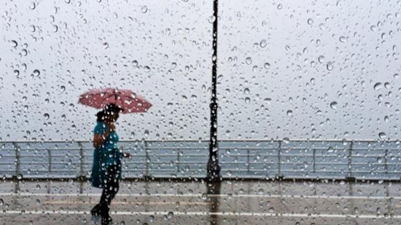 الإثنين: الطقس الشتوي متواصل