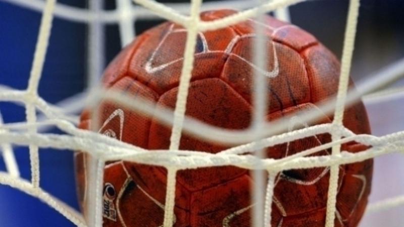 رابطة كرة اليد