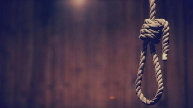 طفلة تنتحر في بنزرت.. بسبب ''الحب''