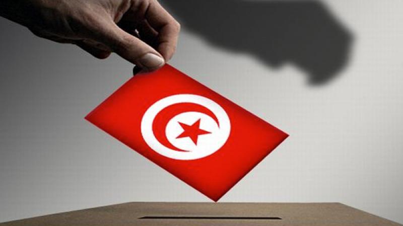 هيئة الانتخابات: 'لا يمكن تنقيح القانون الانتخابي..'