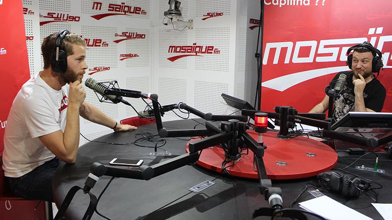 مراد محمد