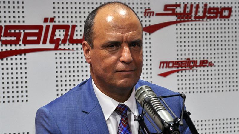 الفاضل بن عمران: الحكومة تسعى إلى تأجيل الإنتخابات
