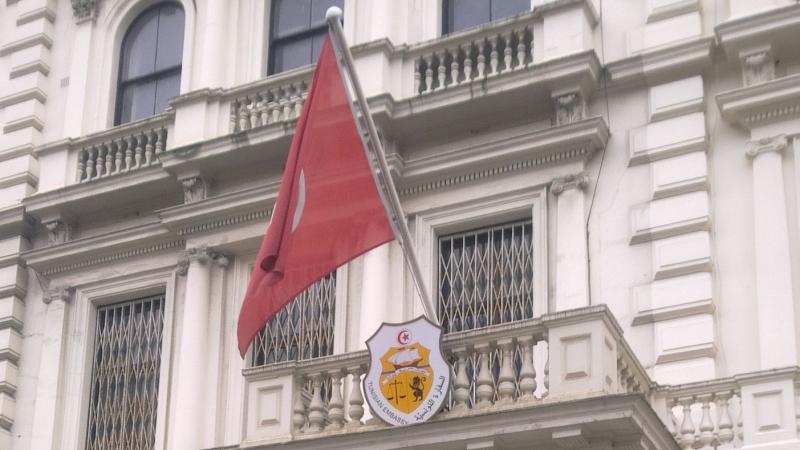 نقابة السلك الدبلوماسي تؤكّد حصول تجاوزات في التعيينات